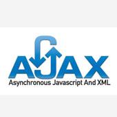 Ajax Tool