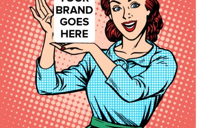 Top 3 Reasons to Invest in Branding