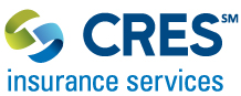 CRES Insurance Servcies