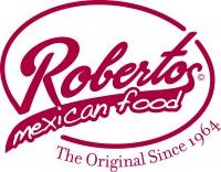 Robertos Mexican Food